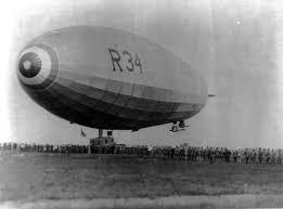 r34 r34 léghajó u2013 wikipédia