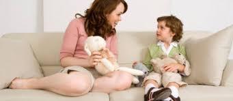 essentials for a nanny interview care com community