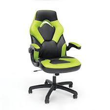 Comfy Pc Gaming Chair 18 Best Top 10 Best Comfortable Gaming Chairs Reviews 2017 Images
