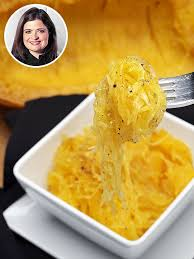 recipes 3 delicious thanksgiving side dishes great ideas