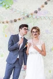 wedding photo booth 26 photo booth props ideas for your wedding weddingomania