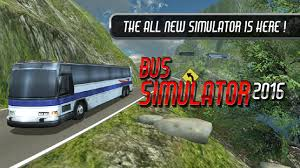 Andriod Games Room - bus simulator 2016 free download for android android games room