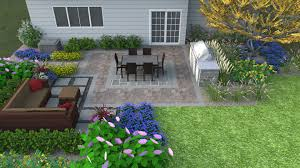 contemporary landscape design archives ryco landscaping