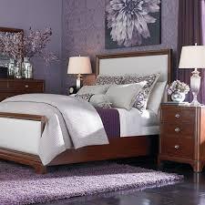 couleur parme chambre déco couleur parme chambre a coucher la couleur parme l