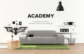 Award Winning Interior Design Websites by 30 Fresh Award Winning Websites Web Design Graphic Design Junction