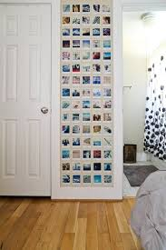 Cool Things To Have In Bedroom by Best 20 Dorm Picture Walls Ideas On Pinterest Dorm Photo Walls