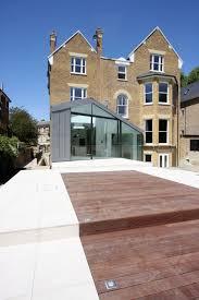 residential sliding glass doors 38 best modern patio doors images on pinterest extension ideas