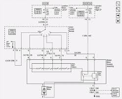 wiring diagram for 2004 chevy silverado u2013 cubefield co