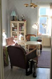 shabby cottage home decor 291 best living room ideas images on pinterest living room ideas