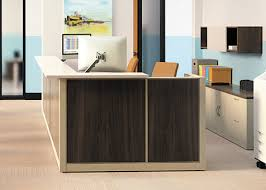 Office Furniture Names by Hon Office Furniture Office Chairs Desks Tables Files And More