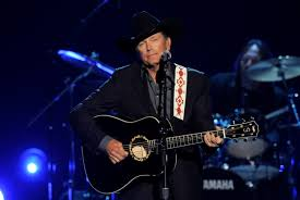 country star george strait ends nearly 4 decades of touring with