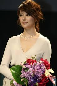 yoon eun hye wikipedia