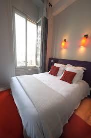 hotel lyon chambre familiale hotelo