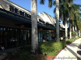 score more for back to school at sawgrass mills giveaway