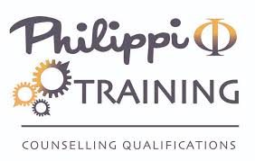 Cpcab Counselling Skills And Studies Philippi Trust Services
