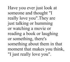 the 35 how much i you quotes lovequotesmessages