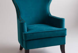 furniture beautiful home goods accent chairs in interior design