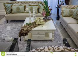 Home Design Download Image Modern Luxury Interior Home Design Teapoy Sofa Parlor Living Room