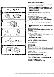 aiwa hs tx406 user manual