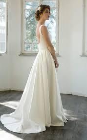 plain wedding dresses plain style wedding gowns simple bridal dresses dorris wedding