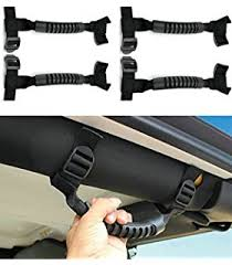 jeep wrangler top removal amazon com jeep wrangler top door removal tool kit automotive
