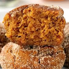 Dunkin Donuts Pumpkin Muffin Weight Watchers Points by Vegan Pumpkin Muffins Gluten Free Whole Grain Options