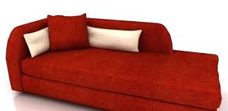 sofa beds near me sofa or couch sofa beds near me ibbc club