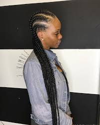 pronto braids hairstyles 144 best beauty images on pinterest braided hairstyles braids