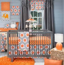 baby curtains sale home design ideas