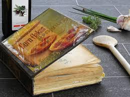 faire r馘uire en cuisine faire cuire livre de cuisine page photo gratuite sur pixabay