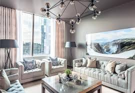 What It Takes To Be An Interior Designer Interior Design Training Requirements Within What Do You Need To