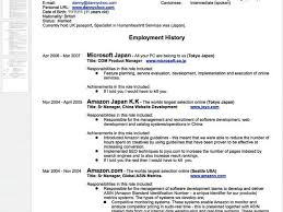 How To Type Up Resume How To Type Up A Resume Cv Writing How Write Your Resume Cover