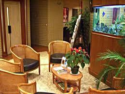 Hotel Bureau Vendre Casr Cabinet D Affaires Rémi Cafés Hôtels Restaurants