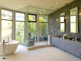 Bathroom Layouts Ideas Master Bedroom And Bathroom Layouts Free Bathroom Plan Design
