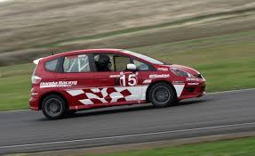 cars u0026 racing cars honda honda and mazda team up to make small cars fun again japanese