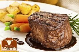 mod e de cuisine uip restaurant l entrecôte up to 54 on tuango ca