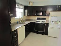 refinishing kitchen cabinets oakville cabinet refacing cabinet coverup
