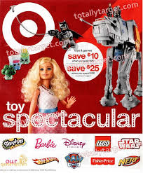 target black friday ad 2017 cabbage patch dolls sneak peek target ad scan for 12 11 u2013 12 17 totallytarget com