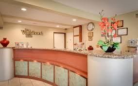 Vagabond Home Decor by Long Beach California Hotel Vagabond Inn Long Beach