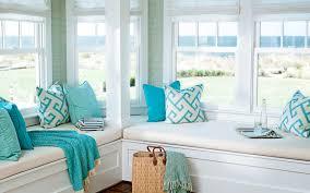 Decorating A Florida Home Interior Sun Rooms Pictures Sunroom Decorating Ideas Sunroom