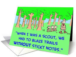 eagle scout congratulations card 33 best eagle scout court of honor images on boy