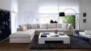 simple living room designs for small spaces youtube