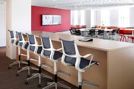 room herman miller conference room chairs room design decor