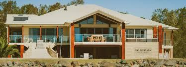 ana mandara luxury bed u0026 breakfast port macquarie