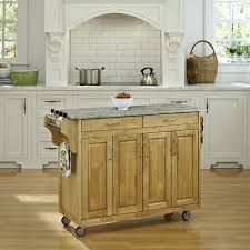 Mainstays Kitchen Island Cart Kitchen Island Folrana