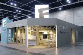 100 home depot expo design center union nj cool home expo