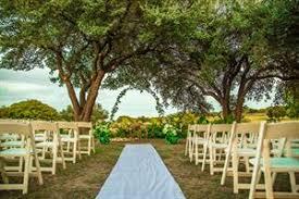 wedding venues in san antonio tx wedding reception venues in san antonio tx 205 wedding places