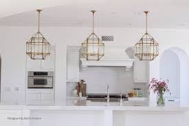 Visual Comfort Island Light Morris Lantern Visual Comfort Lighting Pinterest Visual