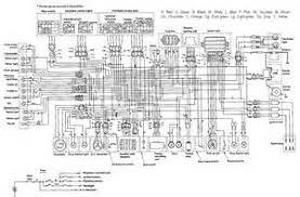 yamaha xs850 wiring diagram the yamaha triples community
