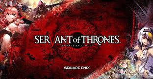 of thrones apk servant of thrones apk data for android ios